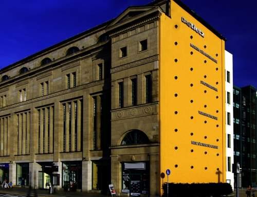 KulTour – die Veranstaltungsreihe der Museen und Bildungseinrichtungen