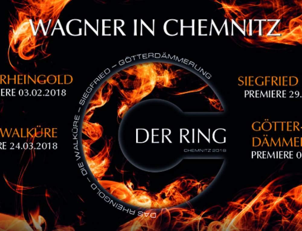 "Der ""Ring"" 2018"